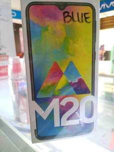 samsung m20 ultra all screen charger type C