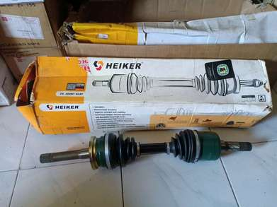 as roda depan CV joint ford ranger 1999 sd 2002