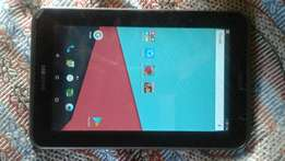 new tablet mobile phone s... for sale  Bihar