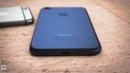 Apple I Phone are available in Affordable PRICE