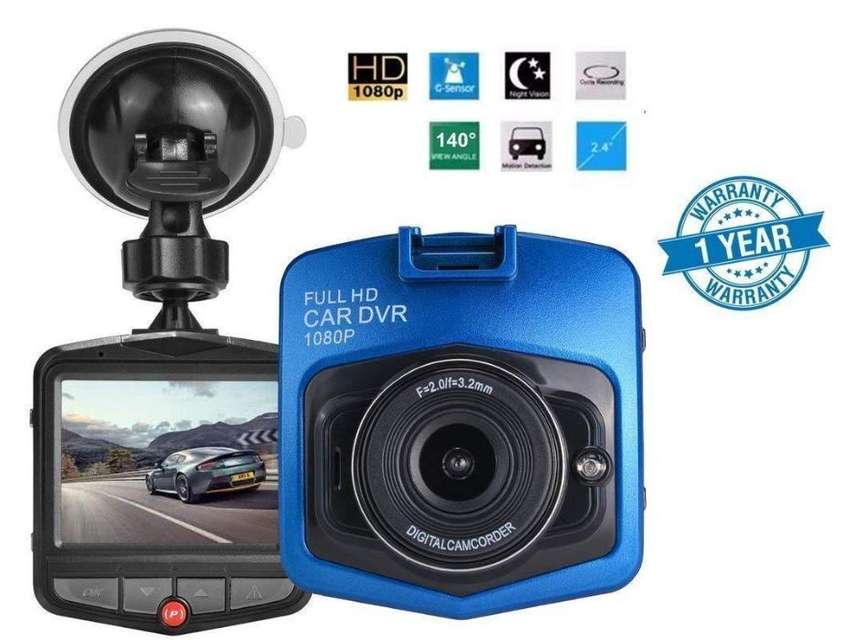 In Car Camera >> Vehicle Blackbox Dvr Full Hd 1080p Car Camera Tv Audio