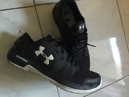 d52b09ad4ea UNDER ARMOUR SHOES - View all ads available in the Philippines - OLX.ph
