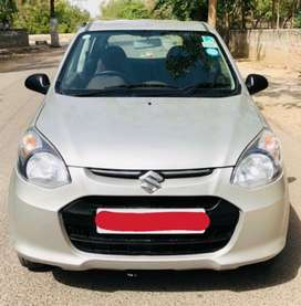 Maruti 800 Used Cars For Sale In India Second Hand Cars In India