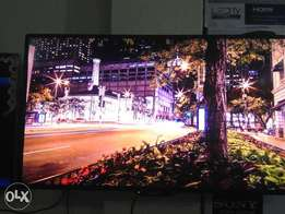 42P latest brand new Sony-Bravia screen for Full HD 1920p Result