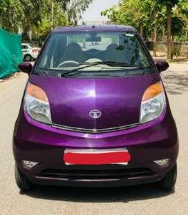 Nano Used Tata Cars For Sale In Delhi Second Hand Tata Cars In