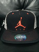 a06381c3a6af93 Jordan cap - View all ads available in the Philippines - OLX.ph