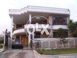 G-6 1200 sf Double Story House For Sale