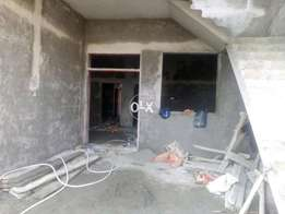 E block Double story House 7 marla for sale on Cheap price 92 lac
