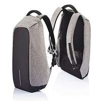 Anti Theft Water Proof Laptop Bag