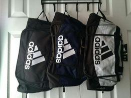86548c0799523 Adidas bag - View all ads available in the Philippines - OLX.ph