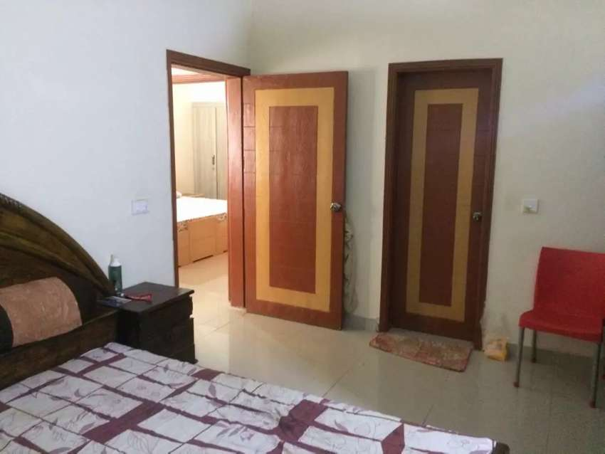 Selling Bungalow 120 Sq Yards Houses 1020597934