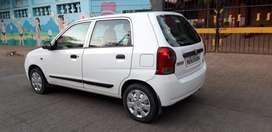 Used Maruti Suzuki Alto K10 Cng Hybrids For Sale In Maharashtra Second Hand Maruti Suzuki Alto K10 In Maharashtra Olx