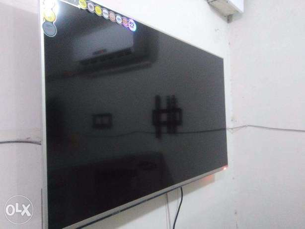 B-45new 32inch le tv sony samsung perfect offer