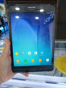 "Samsung Tab A 8"" with Spen 4G ram 2gb/16gb normal jaya sebatangkara"