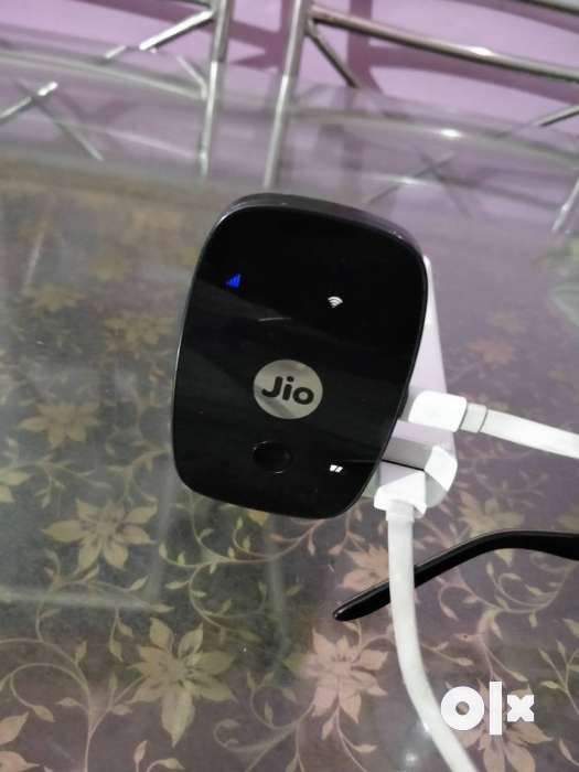 Jiofi 4 Unlock Firmware Download