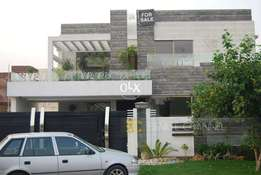 F10-/What A Out Class Triple Story 50_90 Beautiful 5Bed_*House*_TOLET*