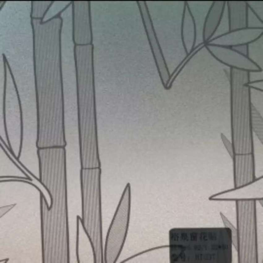Stiker Kaca Motif Untuk Jendela Rumah Dan Kantor Dekorasi Rumah 797862560