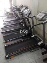 Useds Treadmills and New Treadmill Avaliable in Reasonable Prices