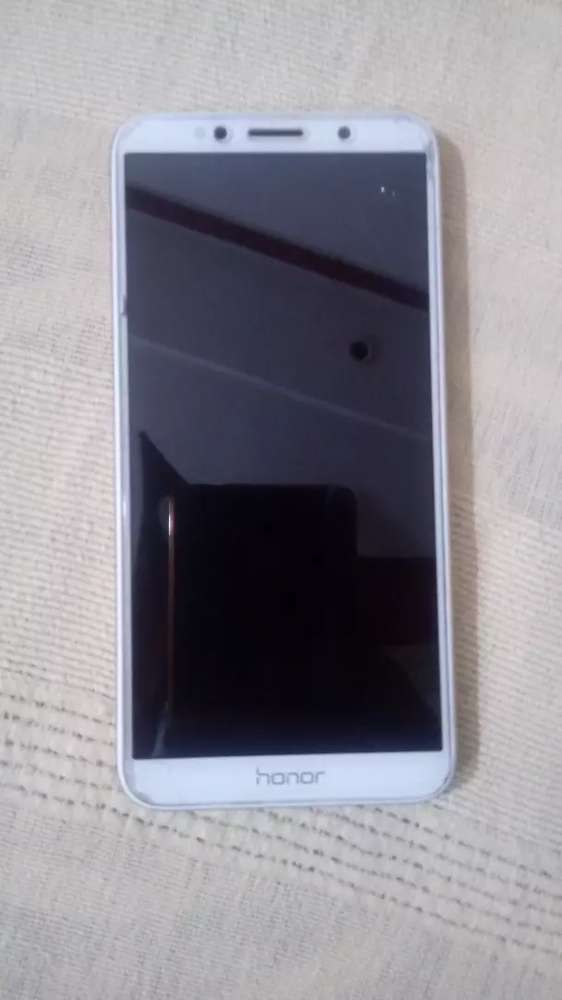 Honor 7 for sale in Lahore, Second Hand Mobile Phones in