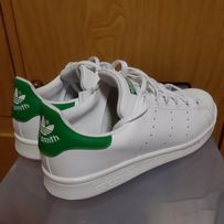 f749a249853 Adidas stan smith - New and used for sale in Manila