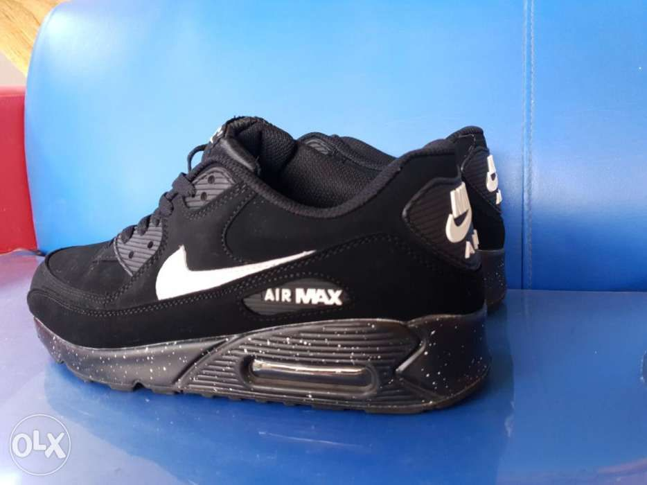 huge selection of e054e 89dc1 Nike Air Max 90 Oreo in Bacoor, Cavite   OLX.ph