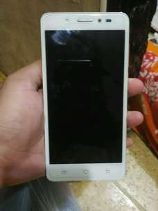 andromax L 250rb
