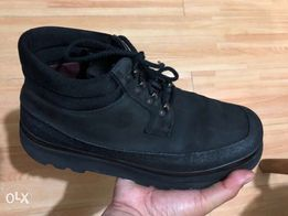 1981b0fc10867a Hiking shoes - New and used for sale in Metro Manila (NCR) - OLX.ph