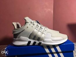 the latest 14aa9 f54a9 Adidas EQT Support ADV REPRICED!!