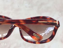 e44c3282ec Tom ford sunglasses - View all ads available in the Philippines - OLX.ph
