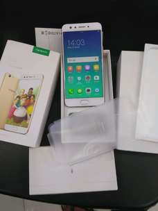 OppO F3 Ram 4/64GB second good condition