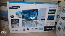 Micro Dimming Pro Samsung^3D 55''Smart Led's Rs.72,000/.