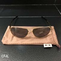 b4ccbba88d Sunglasses oakley - New and used for sale in Metro Manila (NCR) - OLX.ph