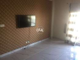 bahria hights 1 bedroom furnish flate available for rent