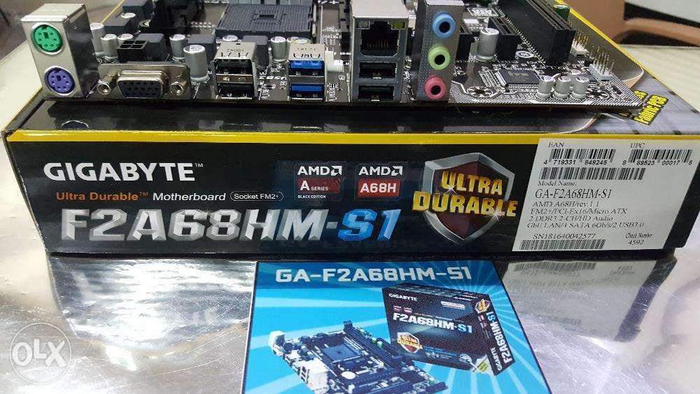 gigabyte motherboard sound card driver download