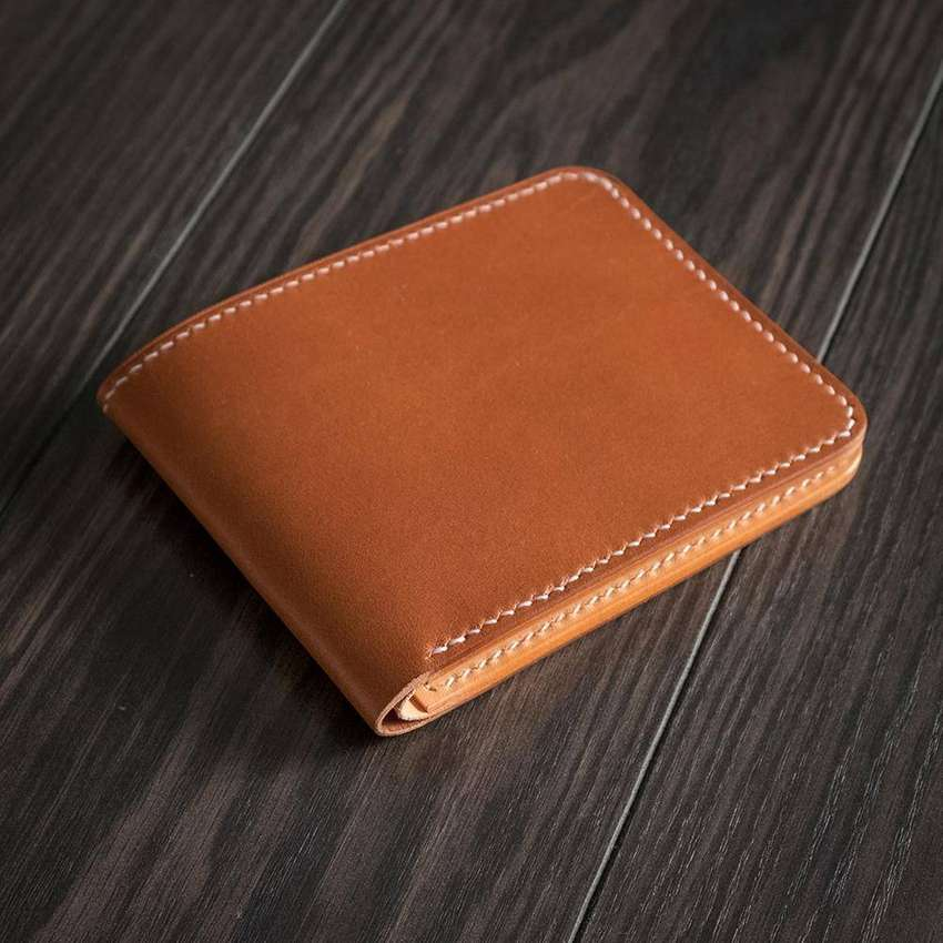 Leather Goods - Other Fashion - 1013545523