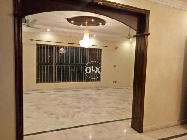 F10 600yds 3bed sep gate marble for upper portion with real pics