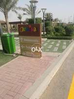 Chance deal 250 SQY Plots in precinct 47 Bahria Town Karachi