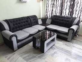 Terrific Used Sofa Dining For Sale In Punalur Olx Onthecornerstone Fun Painted Chair Ideas Images Onthecornerstoneorg