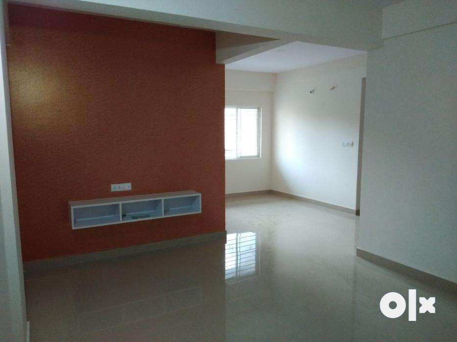 3BHK Apartment for Sale in Panathur on JCR Layout at Rs 61 Lakhs Panathur, Bengaluru