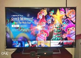 Smart Tv Sony View All Ads Available In The Philippines Olxph