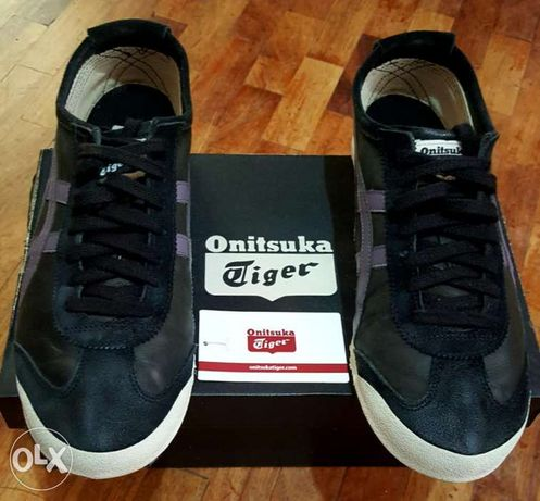 new styles 4ce9c f4631 For sale onitsuka tiger mexico 66 Size 95US in Parañaque ...