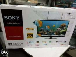 Discount rate sony 32 inches led