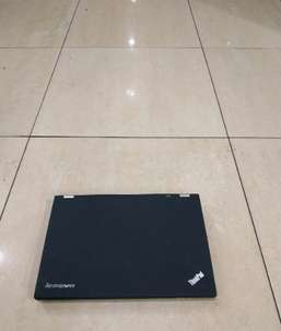 Lenovo Thinkpad T430 I5 Gen3 Ram 4gb Hdd 320gb Camera Promo Murah Berg