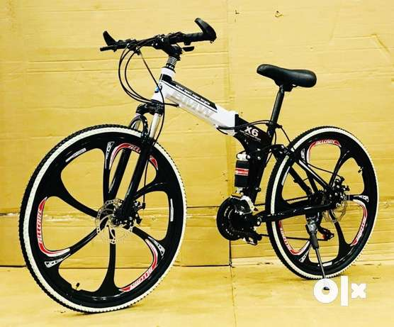 Cycle Bikes Olx In Page 90