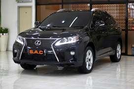 Jual Beli Mobil Bekas Murah Di Malang Kota Olx Co Id