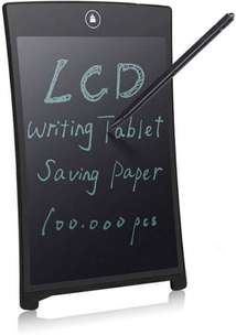 Led Writting 8,5