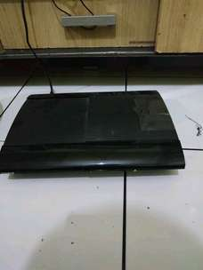 ps3 superslime 250gb