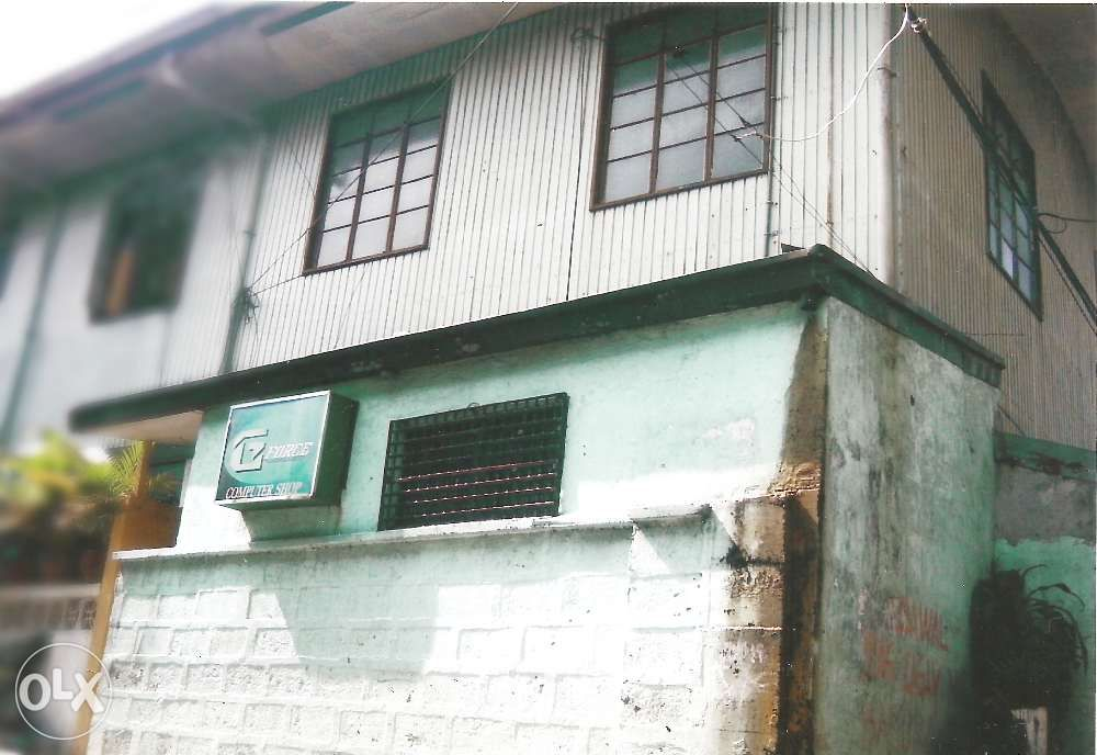 House And Lot For In Pedro Gil Paco Manila