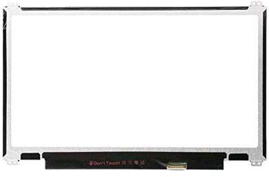 jual LCD LED laptop dell vostro 5470 14.0.slim 40 pin