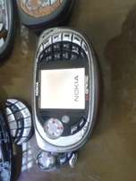Used, 2 nokia ngage qd software... for sale  Chennai